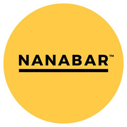 Nanabar London