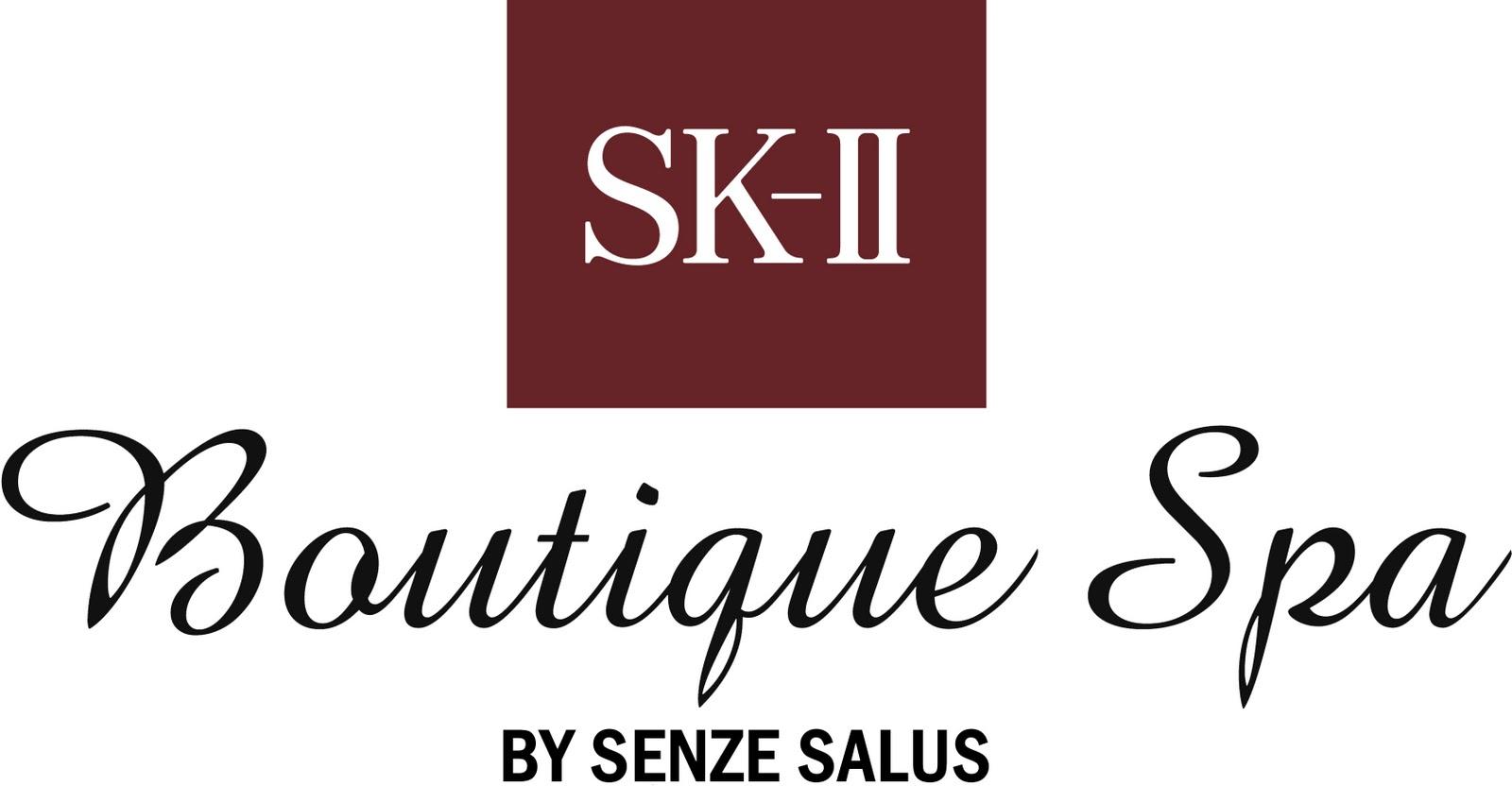 SKII Boutique Spa
