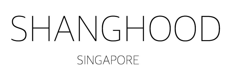 Shanghood