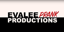 Evalee Productions - Fathers Day