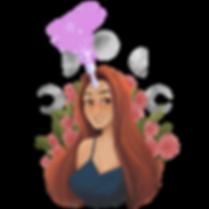 shayne 2 icon_edited.png