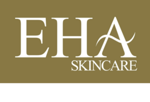 EHA Skincare