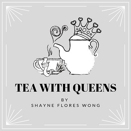 Tea with Queens.png