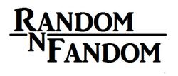 Random n Fandom