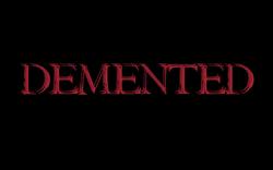 Demented