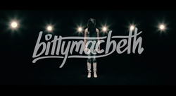 Haters Gon Hate - bittymacbeth
