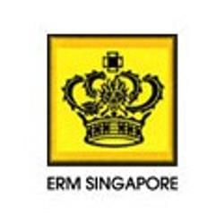 ERM Singapore