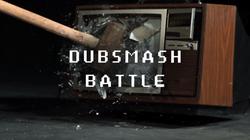 Black Humor - Dubsmash Battle