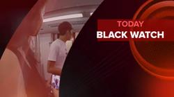 Black Watch - F****** Special