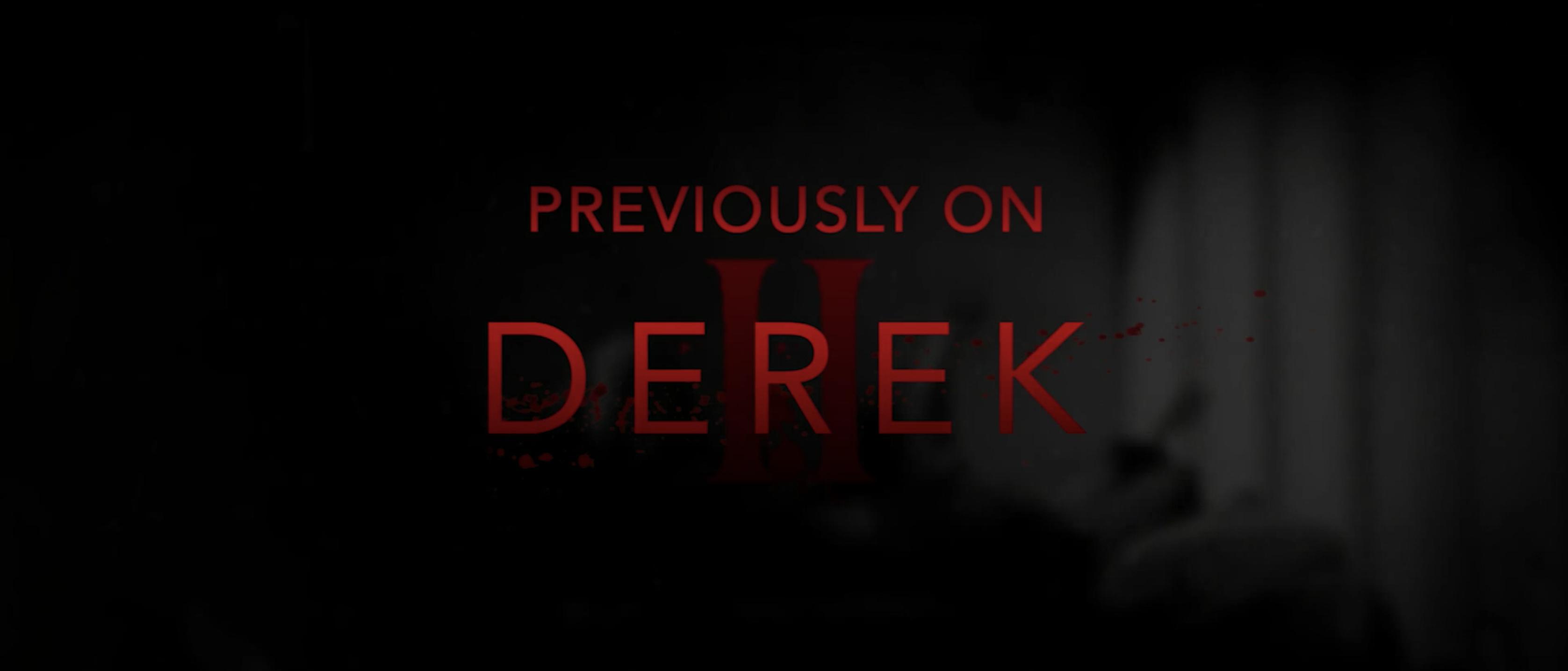 Derek S2