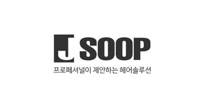 jsoop_openg1