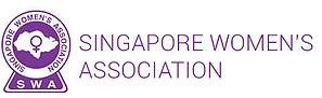 Singapore Womens Association