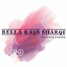 bella raqs sharqi