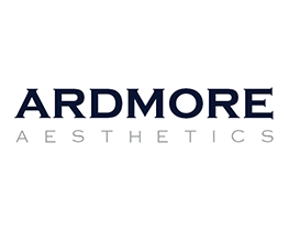 Ardmore Aesthetics