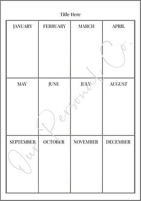 [OPC] Order Form Artwork (singles).png
