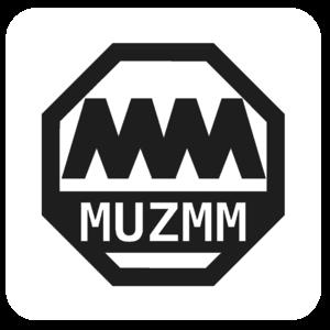 muzmm