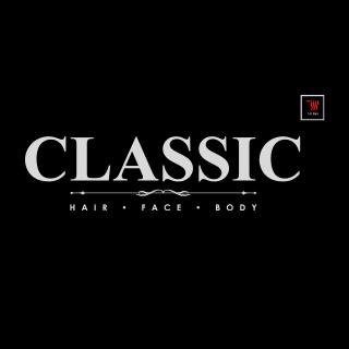 CLASSIC by Tai Wah