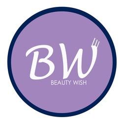 Beaty Wish
