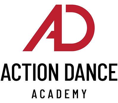 Action Dance Logo.jpg