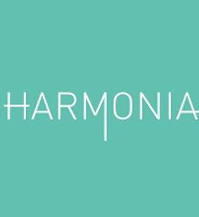 harmonia 2.jpg