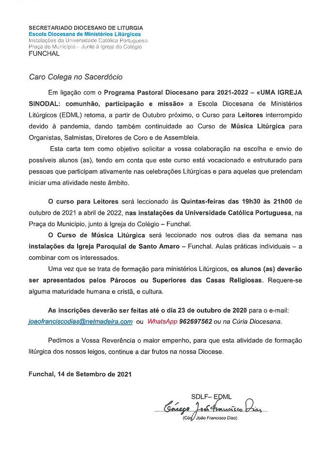Carta aos Párocos 2021_page-0001.jpg