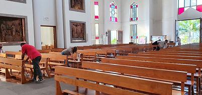 Desinfeção da Igreja.jpg