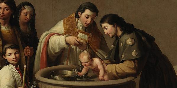 baptismo.jpg