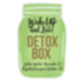 wake up and live detox box.png