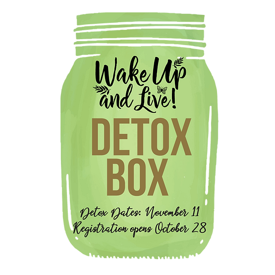 wake up and live detox box.png