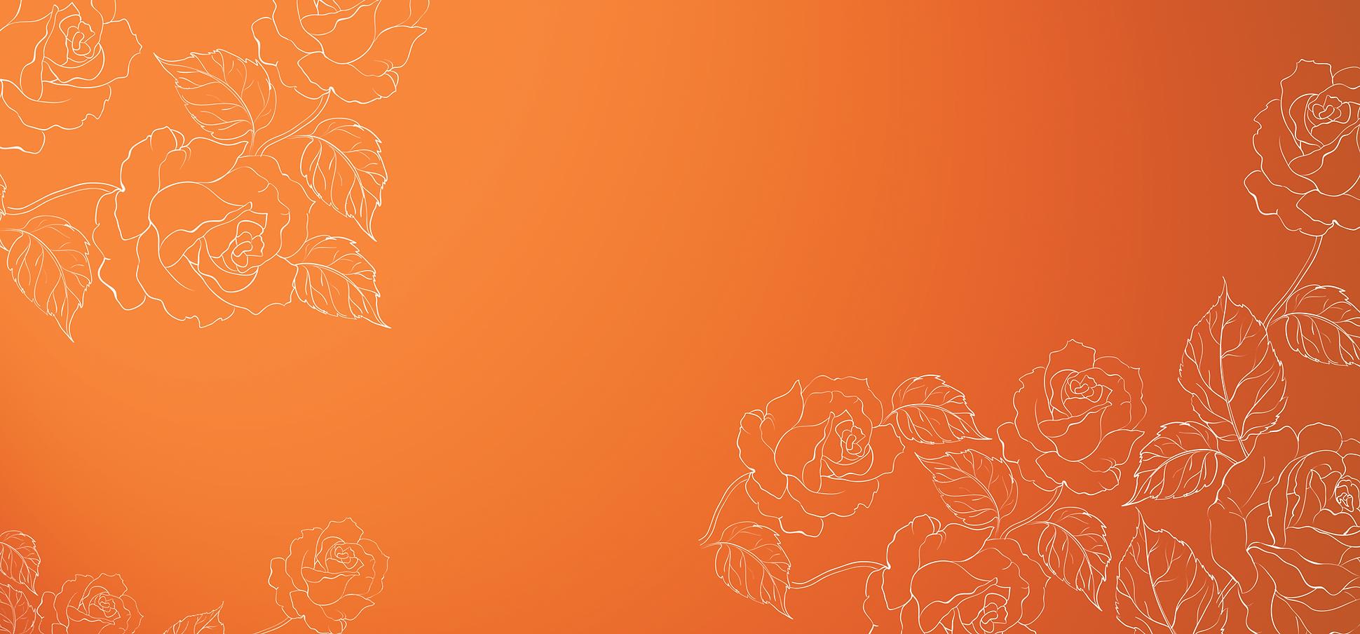 orange-background-for-website.png