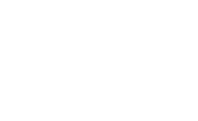 new wake up and live logo.png