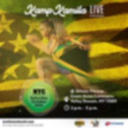 kamp-kamila-fitness-2019_new-york_opt2.j