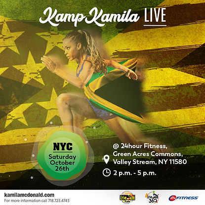 kamp-kamila-fitness-2019_new-york_opt2.j
