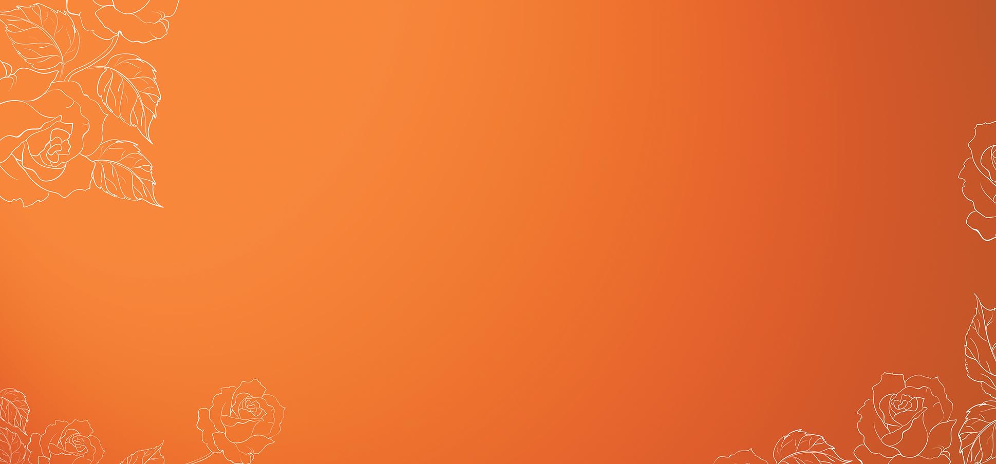 orange-background-for-website-opt2.png