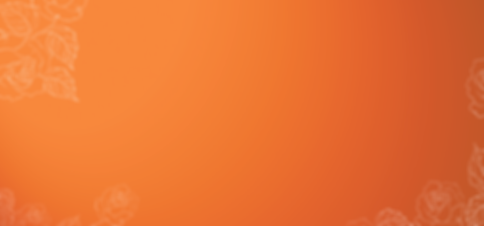 orange-background-for-website-opt2.png