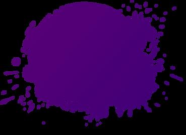 Splatter005 (2)_1.png