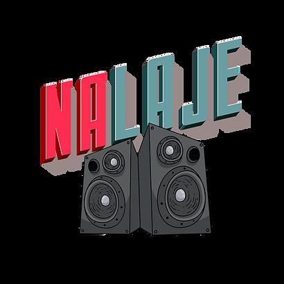 Logo Na Laje PNG.png