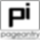 Black PI Combo.png