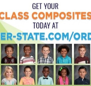 NWES Class Composite Pictures