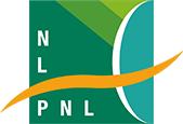 nlpnl-2.png