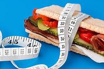 diet-617756__340.jpg