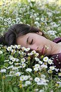 sleep-330869__340.jpg
