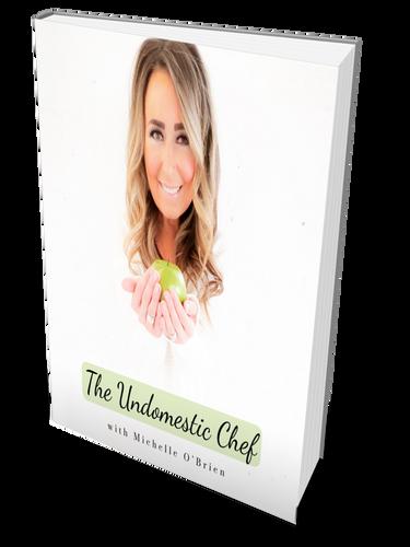 The Undomestic Chef