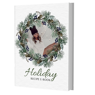 Holiday E-Book Cover.png