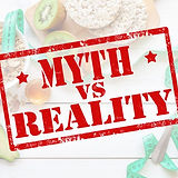 common-myths-about-dieting.jpg