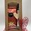 Thumbnail: Herzliche-PastaTragetasche