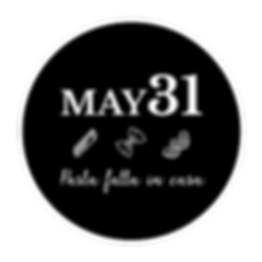 May31 Pastaria_Pasta Wien