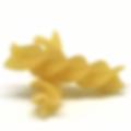 Fusilli Pasta hausgemacht Pastaria May31