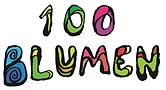 100 Blumen Bier Pastaria hausgemacht