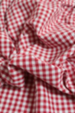 cloth-91540_1920.jpg